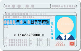 Want to convert car driving license in Japan ? – IndoJapanPulse