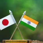 Japan Drags India To WTO Over Excess Import Duty To Boost Make-In-India Prospects